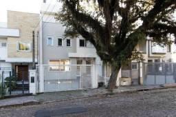 Casa à venda com 3 dormitórios em Tristeza, Porto alegre cod:LU430956