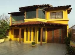 Casa à venda com 4 dormitórios em Vila nova, Porto alegre cod:LU271660