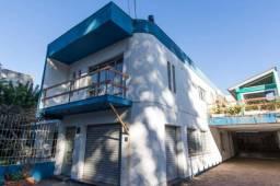 Apartamento para alugar com 2 dormitórios em Nonoai, Porto alegre cod:LU272509