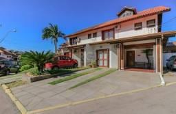 Casa à venda com 3 dormitórios em Cavalhada, Porto alegre cod:LU430343