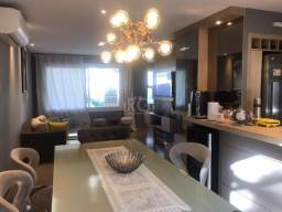 Casa à venda com 3 dormitórios em Vila nova, Porto alegre cod:LU431470