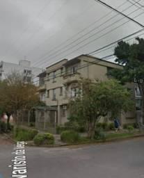 Apartamento para alugar com 2 dormitórios em Partenon, Porto alegre cod:LU431218