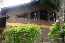 Casa à venda com 4 dormitórios em Espirito santo, Porto alegre cod:MI10468
