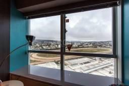 Escritório à venda em Cristal, Porto alegre cod:LU430924