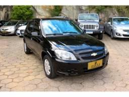 Chevrolet Celta LT 1.0 MT