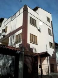 Apartamento à venda com 3 dormitórios em Nonoai, Porto alegre cod:EL56352194