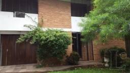 Casa para alugar com 3 dormitórios em Vila nova, Porto alegre cod:LU270235