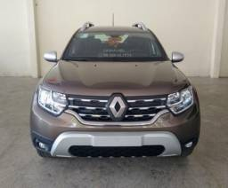 Renault Duster 1,6 Iconic AT