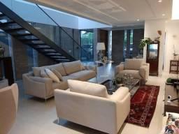 Casa para alugar com 4 dormitórios em Belém novo, Porto alegre cod:LU428914