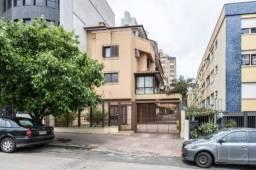 Casa para alugar com 3 dormitórios em Menino deus, Porto alegre cod:LU429437