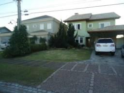 Casa à venda com 4 dormitórios em Belém novo, Porto alegre cod:LU21166