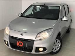 Renault Sandero 1.0 Expression