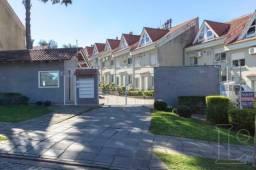 Casa para alugar com 3 dormitórios em Cristal, Porto alegre cod:LU268070