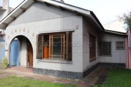 Casa à venda com 3 dormitórios em Partenon, Porto alegre cod:BT7244