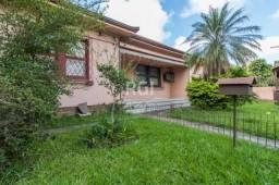Casa à venda com 4 dormitórios em Partenon, Porto alegre cod:EL50872598