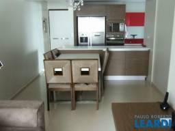 Apartamento à venda com 3 dormitórios em Mooca, São paulo cod:448873