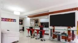 Apartamento com 2 quartos à venda, 76 m² por R$ 1.100.000 - Jurerê - Florianópolis/SC