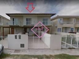 Casa à venda com 2 dormitórios em Ingleses do rio vermelho, Florianopolis cod:3404