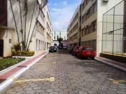 Apartamento à venda com 2 dormitórios em Trindade, Florianópolis cod:86375
