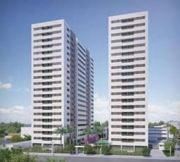 Reserva Polidoro - Apartamento 2 quartos em Recife, PE - ID4006