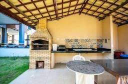 Apartamento com 3 dormitórios para locação ou venda, 114 m² por R$ 440.000 - Papicu - Fort