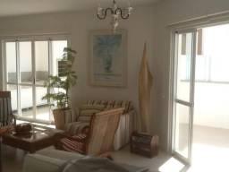 Cobertura à venda, 228 m² por R$ 1.730.000,00 - Campeche - Florianópolis/SC