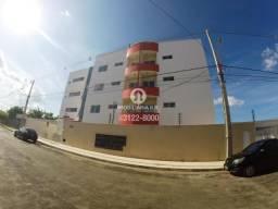 Flat para aluguel, 1 quarto, 1 vaga, VERMELHA - Teresina/PI