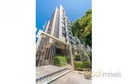 Apartamento para alugar com 2 dormitórios em Santa cecilia, Porto alegre cod:972