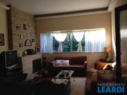 Casa à venda com 5 dormitórios em Pompéia, São paulo cod:399508