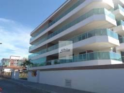 Excelente Apartamento de Alto Padrão com 103m²  em Costazul