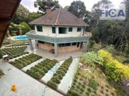 Chácara à venda, 8886 m² por R$ 3.300.000,00 - Santa Felicidade - Curitiba/PR
