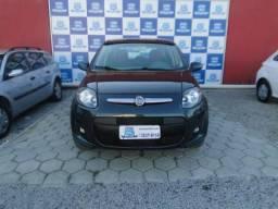 Fiat Palio SPORTING Dualogic 1.6 8V
