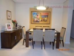 Apartamento à venda, 117 m² por R$ 985.000,00 - Jurerê Internacional - Florianópolis/SC