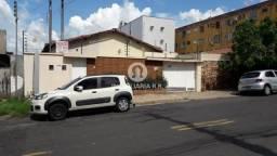 Casa para aluguel, 3 quartos, CABRAL - Teresina/PI
