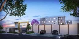 Ferrette Residencial - Apartamento de 2 quartos em Franca, SP - ID3968