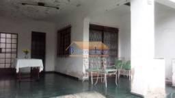 Casa à venda com 4 dormitórios em Palmares, Belo horizonte cod:37206