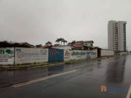 Terreno para alugar na Aruana, 600 m² por R$ 6.000/mês - Zona de Expansão (Aruana) - Araca