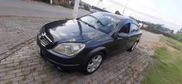 Vectra 2009 GNV - 2009