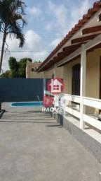 Casa com 3 dormitórios à venda por r$ 310.000 - pinheirinho - criciúma/sc