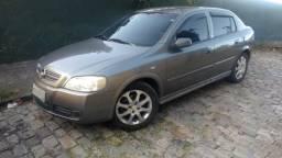 GM Astra HB - 2011 (inteiro) - 2011