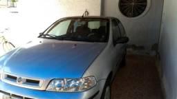 Automovel - 2006