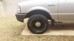 Ford Ranger - 1998