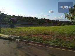 Terreno à venda, 618 m² por r$ 250.000 - jardim santa lucia - americana/sp