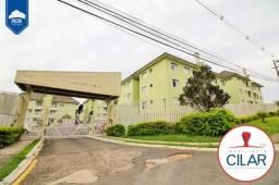 Apartamento à venda com 2 dormitórios em Bairro alto, Curitiba cod:8497.002