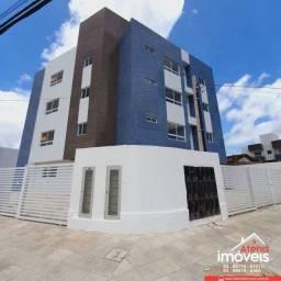 Título do anúncio: Apartamento no José Américo
