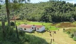Fazenda em Juiz de Fora/MG 110 hectares