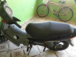Moto - 2004