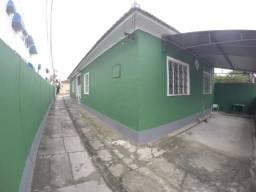 Excelente Casa de Vila de 02 Quartos - Rua Ajurana - Próximo ao West Shopping