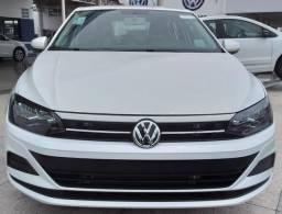Novo Volkswagen Virtus 1.6 MSI - Automático 19-20 - 2020