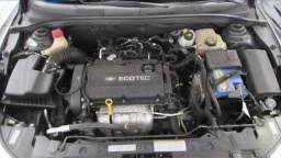Chevrolet Cruze Sport 1.8 Lt Ecotec Aut. 5p - 2014
